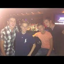 Aaron Brusse Facebook, Twitter & MySpace on PeekYou