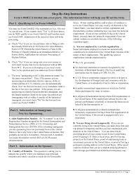 essay help help me genuine essay writing sites essay help 123 help me