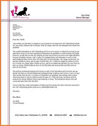 Business Letterhead Business Letter Format On Letterhead Scrumps
