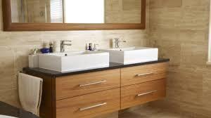 dual sink vanity. Dual Sink Vanity Incredible Bathroom Unit Double Basin Units 264 For 15 E