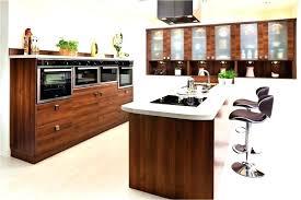 luxury best countertop dishwasher countertop countertop dishwasher india