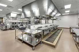 commercial restaurant kitchen design. Frightening Commercial Restaurant Kitchen Design Services C