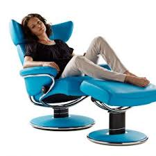 stressless chair prices. All Images Stressless Chair Prices
