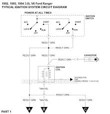 chrysler ignition wiring diagram l fundacaoaristidesdesousamendes com