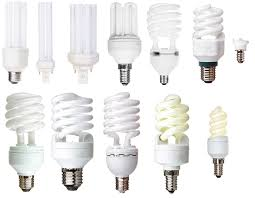 type of lighting. CFL Light Bulbs Type Of Lighting