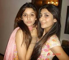 marwa and urwa