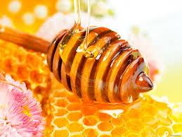 رجيم سريع ومجرب العسل لانقاص 3 كيلو وفوائده الصحية للجسم images?q=tbn:ANd9GcR