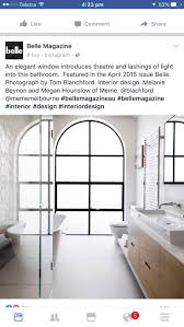 33 best Bathroom images on Pinterest | Bathroom ideas, Bathroom ...