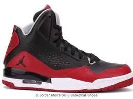 jordan shoes 2014. top jordan shoes for men 2014 a