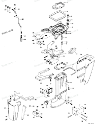 18 force 40 hp 1995 wiring diagram wiring diagram and fuse box on wiring diagram additionally 90 hp mercury outboard