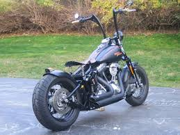 ape hanger post your pics here page 42 harley davidson