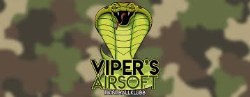 Click the answer to find similar crossword clues. Vipers Airsoft Paintball Home Facebook