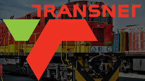 They can establish their own engineering works or find employment with mines or the steel plants of iscor, or with eskom, prasa, transnet freight rail, consulting engineering firms, or suppliers of mechanical equipment. Transnet Ca Bursary Scholarship Programme 2020 Nsfas Careers