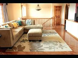 extra large area rugs for living room amazing rug sizes rooms common today photos huge pretty ideas target wonderful leather big carpets dining western