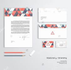 Avery 8371 Business Card Template Business Card Template Open Office Free Printable Templates