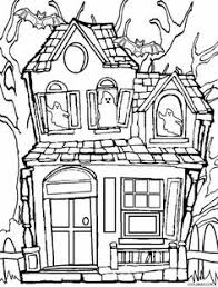 Small Picture Printable Ghost Coloring Pages For Kids Cool2bKids