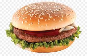 hamburger patty clipart. Exellent Patty Hamburger Fast Food Cheeseburger Buffalo Burger Patty  Burgers Clipart Intended Clipart A
