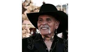 ritchie valens brother bob morales and rosie. Bob Morales The Older Brother Of Late Rock Legend Ritchie Valens Died Saturday Sept 15 2018 At Age 81 Courtesy Photo For And Rosie