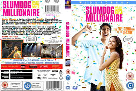 movie slumdog millionaire mr ott s classroom wiki classwork homework