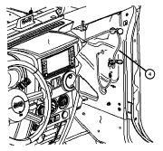 2005 jeep wrangler radio wiring diagram wiring diagram 2005 jeep wrangler tj radio wiring diagram image about