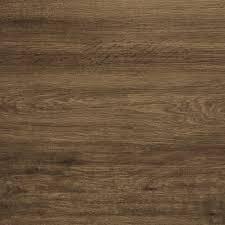 home depot mohawk carpet unique home decorators collection trail oak brown 8 in x 48 in