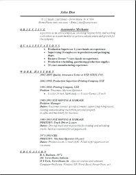 Medical Resume Samples Librarian Resume Examples Sample Medical ...