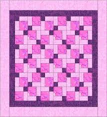 quilt kits for beginners – esco.site & quilt kits for beginners adjust your guide to quilting perfection quilt  kits for beginners uk Adamdwight.com