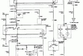 furnace wiring diagram wiring diagram and schematic design diagram intertherm electric furnace thermostat wiring explained
