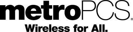 trane logo black. metropcs logo city of albuquerque new trane black