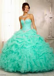 Hairstyles For A Quinceanera Mexican Quinceanera Hairstyles Hairstyles Ideas