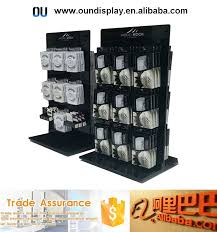 Mac Makeup Display Stands Black Acrylic Mac Makeup Display 100 Shelf Acrylic Eyeshadow Palette 42