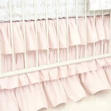 elephant nursery bedding sets camouflage baby bedding nursery quilt sets boys cot bedding