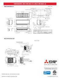 mitsubishi forklift wiring diagrams ~ wiring diagram portal ~ \u2022 Mitsubishi F17a Wiring-Diagram mitsubishi forklift wiring diagrams residential electrical symbols u2022 rh bookmyad co mitsubishi mini truck wiring diagram mitsubishi forklift ignition