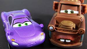 holley shiftwell and mater. Contemporary Holley Airport Mater U0026 Holley Shiftwell 2013 Movie Moments 2 Pack Disney Pixar  Cars Mattel On And R