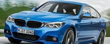 2018 bmw 3 series redesign. interesting bmw 2018bmw3seriesreview with 2018 bmw 3 series redesign