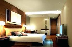 modern bedroom light fixtures master bedroom pendant lights lighting a bedroom teenage bedroom lighting lights bedroom modern bedroom light