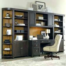 shelving systems for home office. Office Wall Shelving Units Home Unit Impressive Systems . For