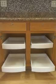 labeled 2 tier sliding kitchen cabinet shelves ikea kitchen cabinet sliding shelves kitchen cabinet sliding wooden shelves metal sliding kitchen cabinet
