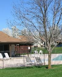 1 bedroom homes for rent chico ca. home california chico eastwood court. primary photo - court 1 bedroom homes for rent ca o