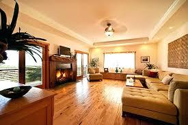 living room wood floor dark hardwood floors ideas o84 floor