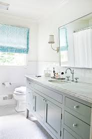 country bathroom lights. Country Bathroom Vanities Contemporary With White Blue Window Tre Lights