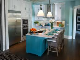 blue kitchen wall colors. Perfect Blue Wall Color Kitchen Blue Island Set Up Small To Blue Kitchen Wall Colors I