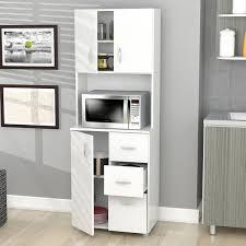 kitchen storage furniture ideas. Lovable Kitchen Storage Cabinet Awesome Home Furniture Ideas With Tall Interior Inspiration