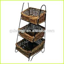 countertop fruit basket fruit baskets fruit basket stand 3 tier metal fruit basket 3 tier fruit countertop fruit basket