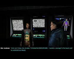 Deus Ex Death By Vending Machine Delectable Deus Ex] The Long Playthrough [Archive] RPGnet Forums