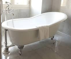 resurface bathtub bthworks re nd resurface bathtub yourself resurface bathtub
