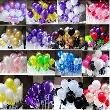 <b>50pcs</b>/lot <b>blue</b> polka dots <b>12 inch</b> 2.8g transparent <b>blue</b> balloon ...