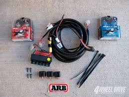 arb wiring harness annavernon 0910 4wd 02 z ipf h4 bulbs and wiring harness upgrade parts