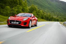 2018 jaguar f type svr. beautiful jaguar the highesttuned of the model range u2013 snarling 2018 ftype svr is  ultimate expression idea real question which that version to  and jaguar f type svr