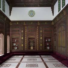 The 25 Best Islamic Decor Ideas On Pinterest  Islamic Wall Art Islamic Room Design
